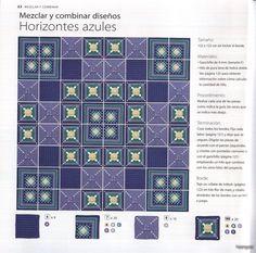 Libro pràctico de crochet con contenido ùnico preparado por expertos en la materia  El manual que toda tejedora debe tener entre sus enseres...