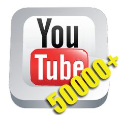 THIS JOB REQUIRES 8 GIGS More subscribers leads directly to more video views!. We can help you increase your channel subscribers Today! I will add 1000   SUBCRIBER to your channel within 10 Days. Guaranteed delivery or 100% money back. YouTube Password Not Required!-8 GIGS- Order now! Please provide us with a link to your channel, delivery time is 3-10 days.