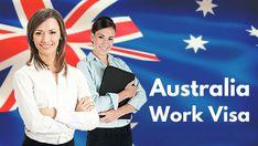 Top 5 Benefits of Australian work experience