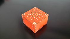 Jewellery Box - Snazzy Casella Jewellery Boxes, Jewelry Box, Container, Crafts, Design, Jewel Box, Creative Crafts, Handmade Crafts