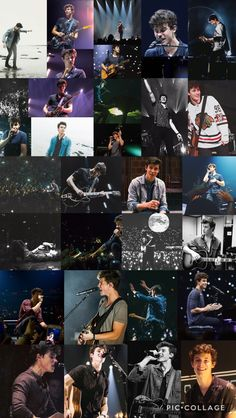 shawn mendes wall paper