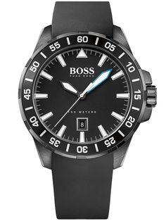 Hugo Boss 1513229 Deep Ocean 10ATM 46mm Cod produs: mid-16274  Acum: 1.435,70 lei Pret recomandat*: 1.511,26 lei