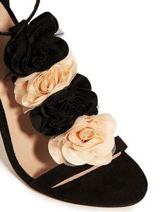 868 best Shoes images on Pinterest   Shoe boots, Boots and Wide fit ... c0c0f4ea64f