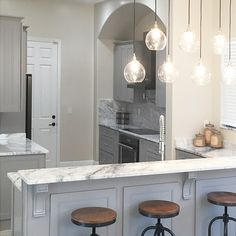 Buy Sterling Grey Shaker Cabinets   Online RTA Cabinets   CabinetSelect Rta Kitchen Cabinets, Shaker Cabinets, Vanity Cabinet, Cabinet Doors, Concealed Door Hinges, Sterling Grey, Mdf Doors, Plywood Boxes, Types Of Cabinets