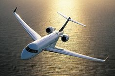 75% OFF on Private Jet Flights | www.flightpooling.com | Everyone's Private Jet |   #businessjet aircraft