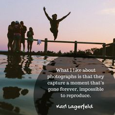 15 Beautiful Photography Quotes Worth Sharing