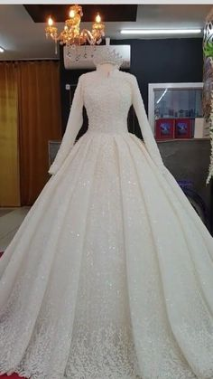 # Hijab the Hijab Dress Models 2020 There are different rumors about the annals of the wedding dress; Muslimah Wedding Dress, Muslim Wedding Dresses, Wedding Hijab, Princess Wedding Dresses, Dream Wedding Dresses, Bridal Dresses, Prom Dresses, Wedding Gowns, Lace Wedding