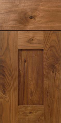 Best images rustic cabinet doors ideas | Best design rustic cabinet doors four your home