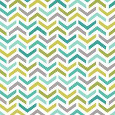Patterns│Diseños - #Patterns