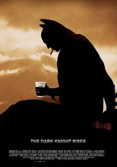 Second Wave Of TDKR Reviews Hit; Are They Still Positive?