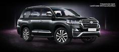 land cruiser 200 executive black: 25 тыс изображений найдено в Яндекс.Картинках Land Cruiser, Toyota, Cars, Vehicles, Autos, Car, Car, Vehicle, Automobile
