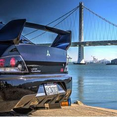 Mitsubishi Sports Car, Mitsubishi Lancer Evolution, Tuner Cars, Jdm Cars, Evo 9, Japanese Domestic Market, Car Backgrounds, Street Racing Cars, Cars