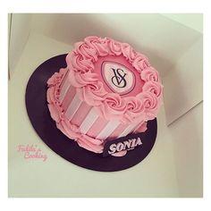 19 Birthday Cakes Ideas Cupcake Cakes Cake Designs Cake