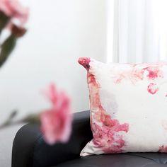 Pretty pinks - SarahBlythe.com