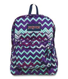 23 Best Cute Backpacks images  9f98cc9760139