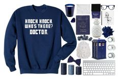 """""""You don't have to be a ghost here amongst the living. You are flesh and blood."""" by miss-union-jack ❤ liked on Polyvore featuring Muse, Butter London, Passport, Erika Cavallini Semi-Couture, Zara Home, American Apparel and Nest"""