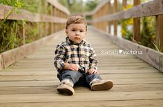 first birthday boy Friendswood, Texas