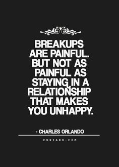 Moving On Quotes : Curiano Quotes Life Quote Love Quotes Life Quotes Live Life Quote and Lett