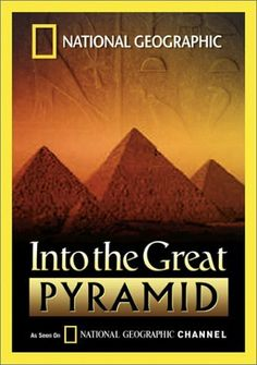 book review pyramids egypt Book your pyramids of giza tickets online and skip-the-line 256 reviews 256 will go back to egypt and book tours with them again.