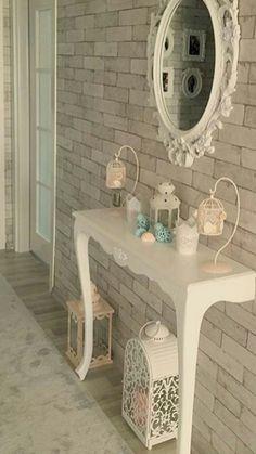 home decor quotes project hd 501 dezign ark beta Cute Home Decor, Home Decor Items, Home Decor Accessories, Cheap Home Decor, Room Interior, Interior Design Living Room, Living Room Decor, Bedroom Decor, Casa Magnolia
