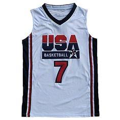 142ebe62126 USA Basketball