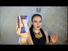 Scorpio January 2015 Angel Oracle Card Soul Reading