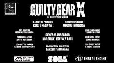 Guilty Gear Xrd -SIGN-_45