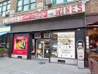 Casa Oliveira Wines & Liquors - Google Maps