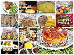 Happy Easter, Pancakes, Muffin, Cooking, Breakfast, Holidays, Honey, Cooking Recipes, Happy Easter Day