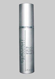 EPICUREN PhytO2 Hydration Serum 1oz (New Version of Placenta Serum) ** For more information, visit image link.