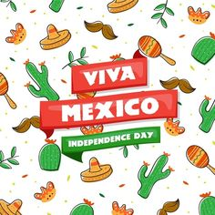 Independence Day, Vector Free, How To Draw Hands, Concept, Viva Mexico, Diwali, 4th Of July Nails, Hand Reference, 4th Of July