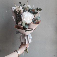 레슨 주문 문의 카톡ID vaness52 . #vanessflower #vaness #flower #florist #flowershop…