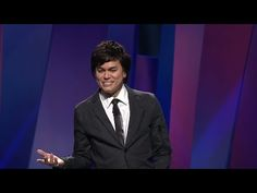 Why pray if God knows all my needs? Must I pray long and hard before God hears and answers me? Find out the answers . Prayers For Healing, Powerful Prayers, Healing Prayer, Joseph Prince Ministries, Psalms Of David, Why Pray, Grace Youtube, Praise Songs, Power Of Prayer