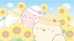 Cute Laptop Wallpaper, Cute Anime Wallpaper, Wallpaper Pc, Computer Wallpaper, Cartoon Wallpaper, Hd Anime Wallpapers, Cute Wallpapers, Aesthetic Japan, Aesthetic Anime