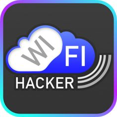 Wifi Password Hacker is an incredible software application with modern interface that you can use to hack any Wi-Fi network. Wifi hacker apk is a professional tool which can be … Free Wifi Password, Hack Password, Wireless Password, Claves Wifi, Best Wifi, Windows Software, Phone Hacks, Samsung Hacks, Computer Network