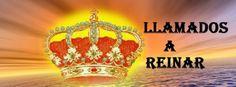 PAGINA CRISTIANA Musica,radio,Tv Cristiana y Tv cristiana para niños,peliculas,devocionales,biblia y libros online,chat.