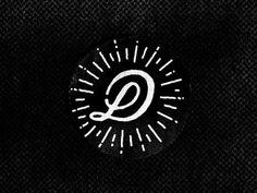 LD Monogram by Lemur Design