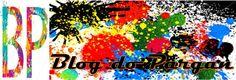 Blog do Pargan: Venha Estampar Nossas Páginas. Você é quem Escreve...  http://blogdopargan.blogspot.com.br/2014/09/venha-estampar-nossas-paginas-voce-e.html