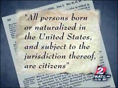 007 (photo BlackUSA) 1870 Congress ratified the 15th