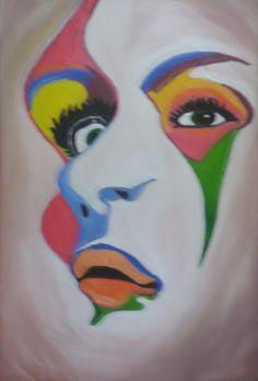 http://unikate-auktion.blogspot.com/2012/12/face-von-pascal-guido.html jetzt mitbieten