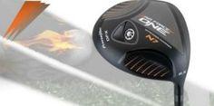 PowerBilt AFO DFX Tour Driver Golf Deal by More Golf Today Golf Deals. The PowerBilt driver is 32% Off with the More Golf Today #Golf Deals offer.