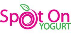 Spot On Yogurt