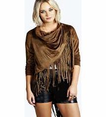 boohoo Tassel Suedette Jacket - chocolate azz14369 Work the western trend into your outerwear with tasselled jacket that were all obsessed with! Layer over a crop top , with leather-look shorts and heeled ankle boots . http://www.comparestoreprices.co.uk/womens-clothes/boohoo-tassel-suedette-jacket--chocolate-azz14369.asp