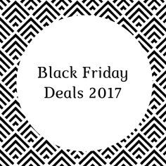 #BlackFriday deals now live on the blog  #bargains #shopping #sale #offers #fashion #style #blogpost #blogger #discounts