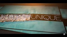Project_692 Motion 5, Final Cut Pro, Film, Videography, Close Up, Typography, Templates, Projects, Design