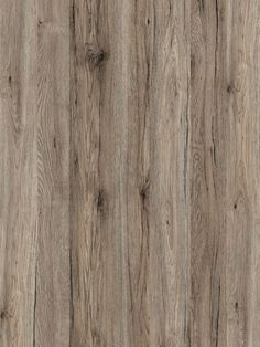 Kontaktplast: Sanremo Eik Natur 90 cm x 15 meter