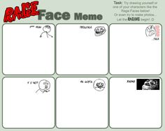 31 Amazing Memes And Templates For Artists Images Art Challenge