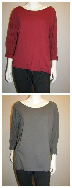 Photo Editing, Long Sleeve, Sleeves, Mens Tops, T Shirt, Fashion, Editing Photos, Supreme T Shirt, Moda
