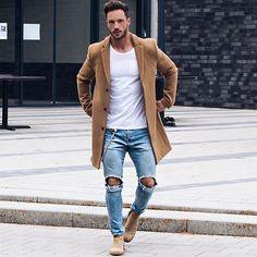 Nadine Din #style on point [ ift.tt/1f8LY65 ] ------------ Follow @royalfashionistluxury . . . . . der Blog für den Gentleman - www.thegentlemanclub.de/blog