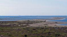 Dunes, Jurmo